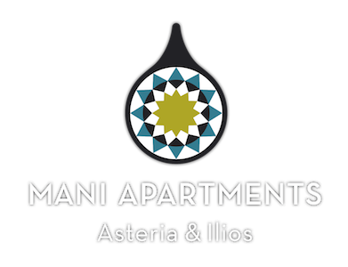 Mani apartmentsAsteria & Ilios Apartments in Mani, Messinia, Greece