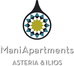 ManiApartmentsAsteria & Ilios Apartments in Mani, Messinia, Greece